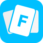 Simple Flashcards Plus – Learning and Study Help (MOD, Unlimited Money) 4.3.3