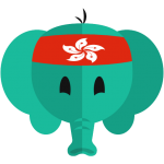 Simply Learn Cantonese (Premium Cracked) 4.3.1