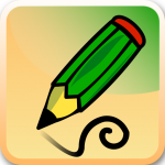 Sketcher FREE (Premium Cracked) 2.2.11