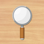 Smart Magnifier (Premium Cracked) 1.4.7