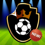 ⚽Soccer Stickers for WhatsApp (WAStickerApps) ⚽ (Premium Cracked) 1.40