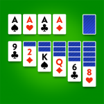 Solitaire (MOD, Unlimited Money) 1.33