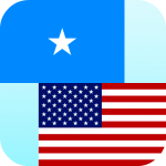 Somali English Translator (Premium Cracked) 20.8