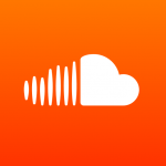 SoundCloud – Play Music, Audio & New Songs (Premium Cracked) 2020.11.02 -release