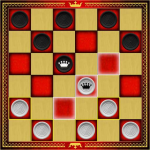 Spanish Checkers – Online (MOD, Unlimited Money) 10.12.1