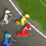 Speedway Challenge 2020 (MOD, Unlimited Money) 1.6.1.G0