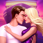 Spin the bottle, kiss and date – Kiss Cruise (MOD, Unlimited Money) 1.0.50-kiss-cruise