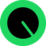 SpotiQ – Sound Equalizer and Bass Booster (Premium Cracked) 3.45.0