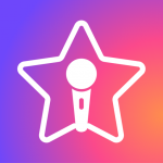 StarMaker: Sing free Karaoke, Record music videos (Premium Cracked) 7.7.7