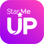 StarMeUp (Premium Cracked) 3.36.0