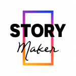 StoryPic –  Insta Story Maker for Instagram (Premium Cracked) 1.3.2