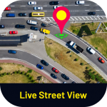 Street View 2020: My Location GPS Coordinates Maps (MOD, Unlimited Money) 1.19