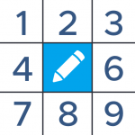 Sudoku Daily – Free Classic Offline Puzzle Game (MOD, Unlimited Money)  1.4.2