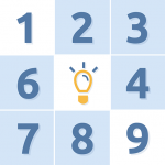 Sudoku Genius – Sudoku Free Games (MOD, Unlimited Money) 4.0.52