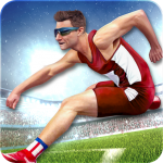 Summer Sports Events (MOD, Unlimited Money) 1.3