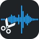 Super Sound – Free Music Editor & MP3 Song Maker (Premium Cracked) 1.5.0