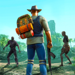 Survivalist: invasion (survival rpg) (MOD, Unlimited Money) 0.0.415
