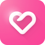 THE COUPLE (Days in Love) (Premium Cracked) v2.1.13
