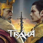 TRAHA (MOD, Unlimited Money) 2.10.4