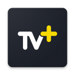 TV+ (Premium Cracked) 5.4.0