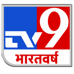 TV9 Bharatvarsh (Premium Cracked) 1.7v