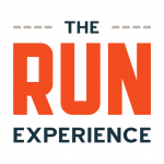 The Run Experience: Running Coach & Home Workouts (Premium Cracked) 2.6.0-beta1