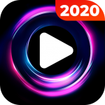 Tik Tik Video Player -All Format Media Player 2020 (MOD, Unlimited Money) 1.4