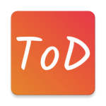 ToD : Truth Or Dare   (MOD, Unlimited Money) 2.13.3