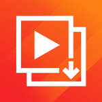 Top video downloader (Premium Cracked) 1.7