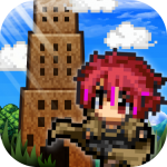 Tower of Hero (MOD, Unlimited Money) 2.0.5