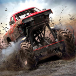 Trucks Off Road   (MOD, Unlimited Money) 1.4.22595