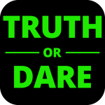 Truth or Dare (MOD, Unlimited Money) 1.6.3