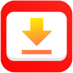 Tube Video Downloader – All Videos Free Download (Premium Cracked) 1.2
