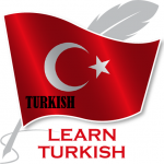 Turkish Conversations Free Offline For Travel (Premium Cracked) 1.4