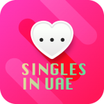 UAE Social – Local Dating Apps for Online Singles (Premium Cracked) 5.8.1