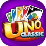 Unoo Classic  (MOD, Unlimited Money) 1.12