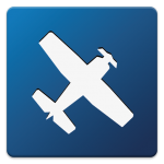 VFRnav flight navigation & aeronautical charts (Premium Cracked) VFRnav  3.1.9