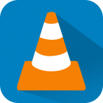 VLC Mobile Remote – Control VLC, PC & Mac (Premium Cracked) 2.4.3