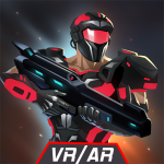 VR AR Dimension – Games (MOD, Unlimited Money) 1.72