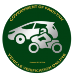 Vehicle Verification Online (Premium Cracked) 1.80