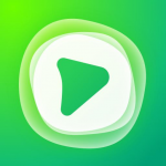 VidStatus – Share Your Video Status (Premium Cracked) 4.3.8