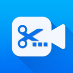 Video Cutter & Audio Video Mixer (Premium Cracked) 2.1