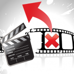 Video Cutter : Remove Middle Parts Video (MOD, Unlimited Money) 2.6.0
