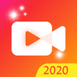 Video Maker Photos With Song (Premium Cracked) 1.46