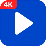 Video Player All Format (Premium Cracked) 1.17