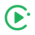 Video Player – OPlayer Lite (Premium Cracked) 5.00.12