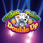 Video Poker Double Up (MOD, Unlimited Money) 21.4