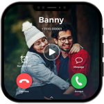 Video Ringtone For Incoming Call & Caller Id (Premium Cracked) 1.0.11