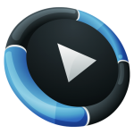 Video2me: Video and GIF Editor, Converter (Premium Cracked) 1.7.0