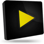 Videodr Video Player HD -All Format Full HD 4k 3gp (Premium Cracked) 1.5